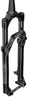 "RockShox Judy Silver TK Suspension Fork - 29"", 130 mm, 15 x 110 mm, 51 mm Offset, Black, A3 : Sports & Outdoors"