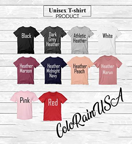 Nursing Shirt, Nursing School T Shirt, Nursing School Tee, Nurse Shirt, Funny Nursing Shirt: Handmade