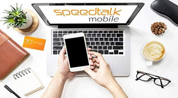 GSM SIM Unlimited Text + 500 Minutes & 500 MB Data 30 Day Service