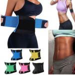Waist Trainer Shaper Belt for Women
