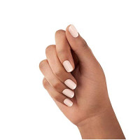 essie Nail Polish, Glossy Shine Finish, Ballet Slippers, 0.46 Ounces (Packaging May Vary) : Beauty
