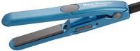 BaBylissPRO Nano Titanium Mini Straightening Iron: Premium Beauty