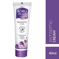 BOROPLUS ANTISEPTIC CREAM 40 ML (Pack of 20) : Beauty