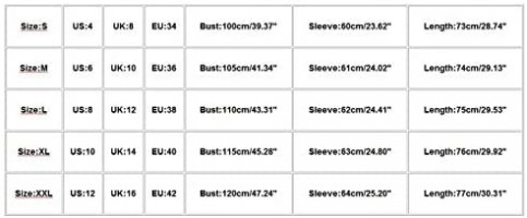 Womens Long Sleeve Hoodies Casual High Neck Zip up Sweatshirt Jackets Slim Fit Drawstring Hooded Jackets Coats Outwear at Women's Clothing store