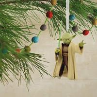 Hallmark 0002HCM7396 Ornament, Multicolor: Home & Kitchen