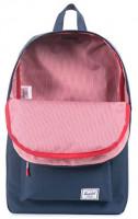 Herschel Classic Backpack | Casual Daypacks