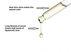 BioPureMED 25% Vitamin CE+Ferulic Acid Serum for Face: Brightening Anti Wrinkle Serum with Tripeptide-5, Retinol, Hyaluronic Acid tns Best Korean Organic Vitamin C Serum/Face Moisturizer (1 BOTTLE): Beauty
