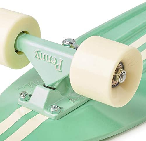 "Penny Australia Complete Skateboard (Stringer, 27"") : Sports & Outdoors"