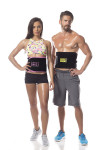 Breathable Sport Waist Beltfor Men & Women