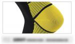 Sport Compression Socks for Men & Women