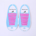 Silicone Lace Free From Disposable Lazy Lace Stretch Casual Lace
