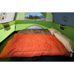 Camping Tent for 3/4 Persons