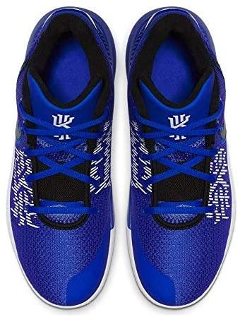 Nike Men's Kyrie Flytrap Ii Basketball Shoes | Basketball