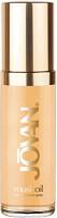 Coty Jovan Musk Oil Eau de Parfum Spray for Women, 1.99 Ounce : Beauty