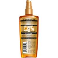 L'Oréal Paris Elvive Extraordinary Oil Deep Nourishing Treatment, 3.4 fl. oz. (Packaging May Vary): Beauty