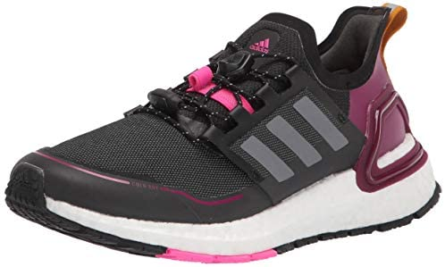 adidas Men's Ultraboost C.rdy Running Shoe | Shoes