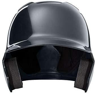 EvoShield XVT Scion Batting Helmet Series : Sports & Outdoors