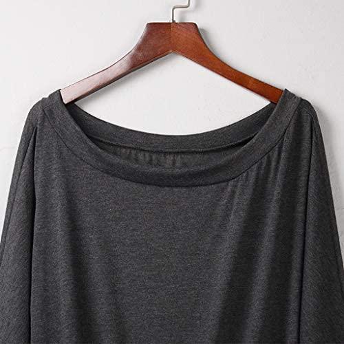 Bravetoshop Women's Plush Fleece Solid Color Elegant Onesie Pajamas Jumpsuits Loungewear Sleepwear: Clothing