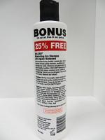 Doo Gro Moisturizing Growth Shampoo, 8 Ounce : Hair Shampoos : Beauty