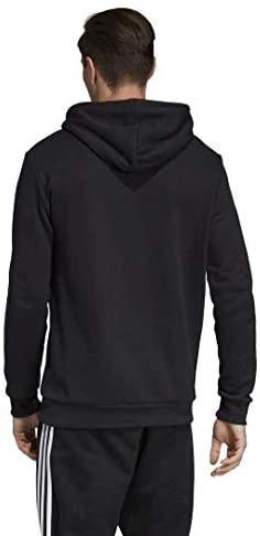adidas Originals Men's Trefoil Hoodie at Men's Clothing store