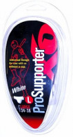 XO Athletic Adult ProSupporter with Hydrawick: Sports & Outdoors
