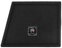 "Skar Audio Dual 12"" 5000W Loaded EVL Series Vented Subwoofer Enclosure | EVL-2X12D4"