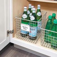 iDesign Basic Labels: Home & Kitchen