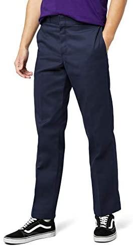 Dickies Men's Big and Tall Original 874 Work Pant: Clothing