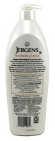 Jergens Ultra Healing Extra Dry Skin Moisturizer : Body Gels And Creams : Beauty