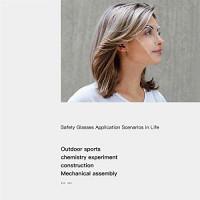 Safety Face Shields, Ultimate Fit and Comfort Enjoy High-definition Vision, Anti-vertigo, Anti-fog, Anti-static, Unisex [2 Pack]