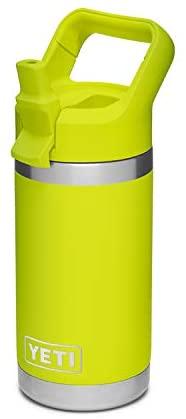 YETI Seafoam Jr Bottle, 1 EA: Baby