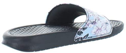 Nike Women's Benassi JDI Print | Sport Sandals & Slides