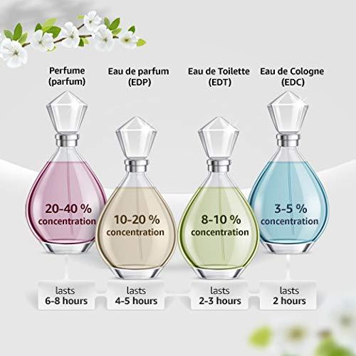 Lacoste Red Eau de Toilette Spray, 2.5 Fl Oz: Lacoste: Premium Beauty