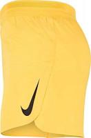 Nike Men's AeroSwift 5'' Running Shorts : Clothing