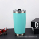 20/30oz Stainless Steel Vacuum Insulated Cup