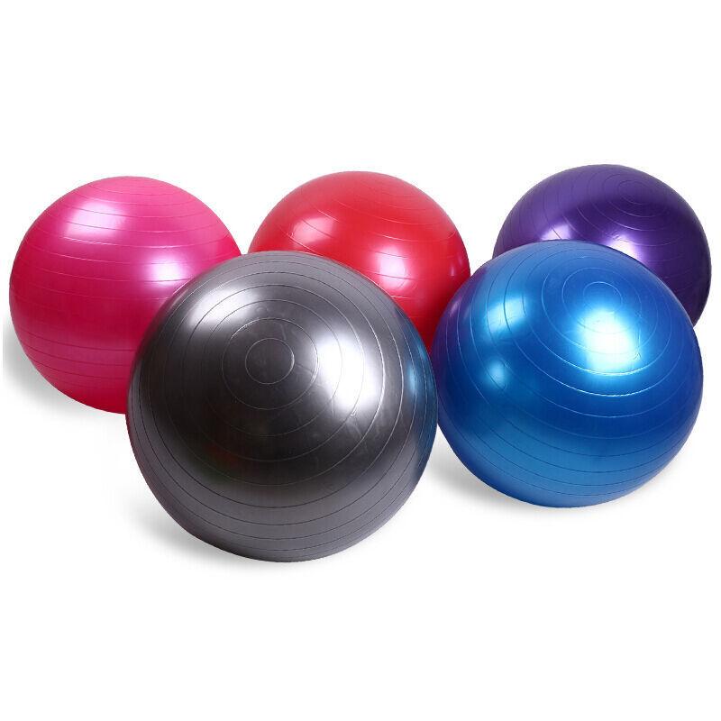 Balance Ball for Fitness Yoga