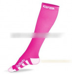 Men And Women Running Compression Socks
