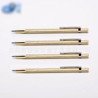 Tungsten Carbide Tip Scriber. Aluminium Etching Engraving pen for glass, ceramics, metal sheet