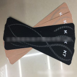 Latex Free, Water Resistant Sport Tape