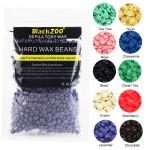 Hard Wax Beans for Depilatory