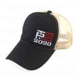 Trump 2020 Baseball Cap U.S. Presidential Election Hat