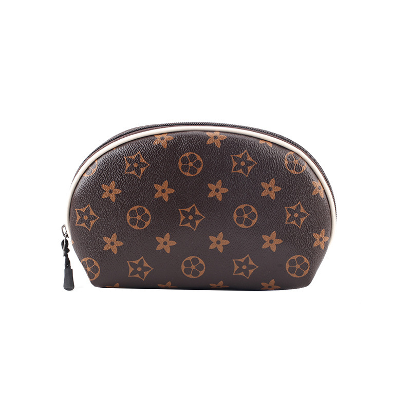 Lady Cosmetic Waterproof Bag