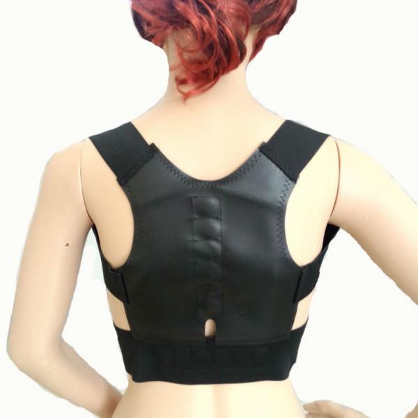 Magnetic Therapy Shoulder Vest Correction Belt Correction