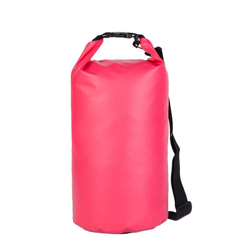25L Roll Top Waterproof Dry Bag
