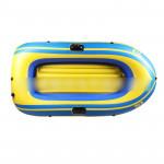 185cm*85cm Person Inflatable Kayak
