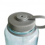 500ml-1000ml Wide Mouth BPA-Free Water Bottle