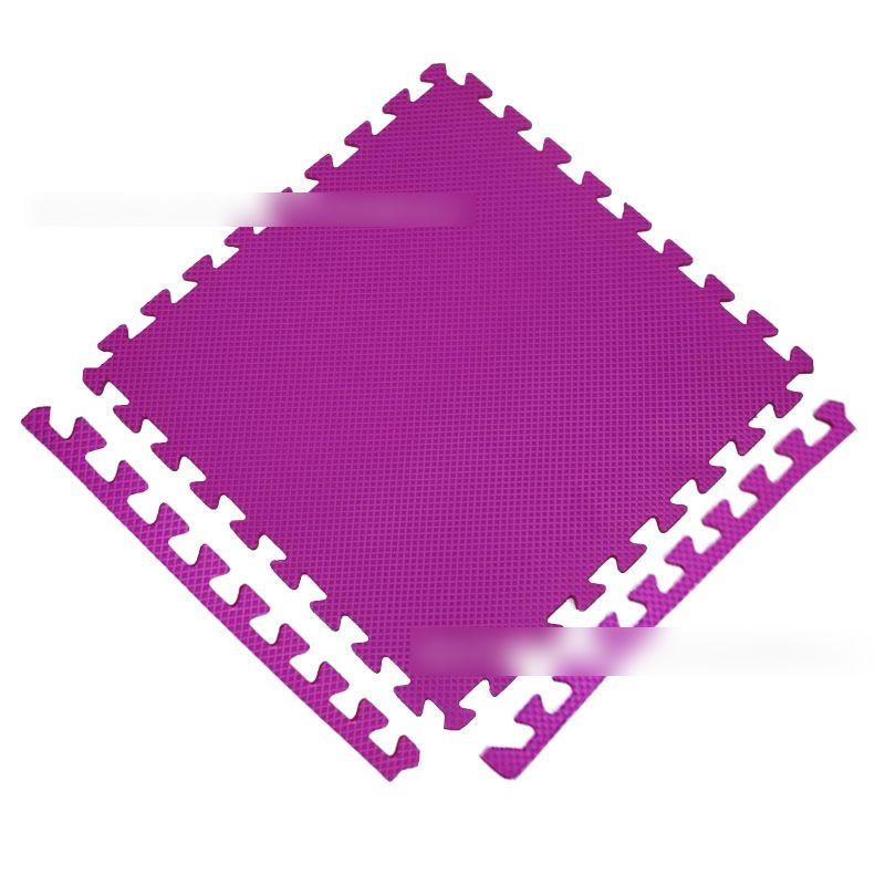 Children's Climbing Puzzle  Mat Floor for Exercise, MMA, Gymnastics and Home Gym