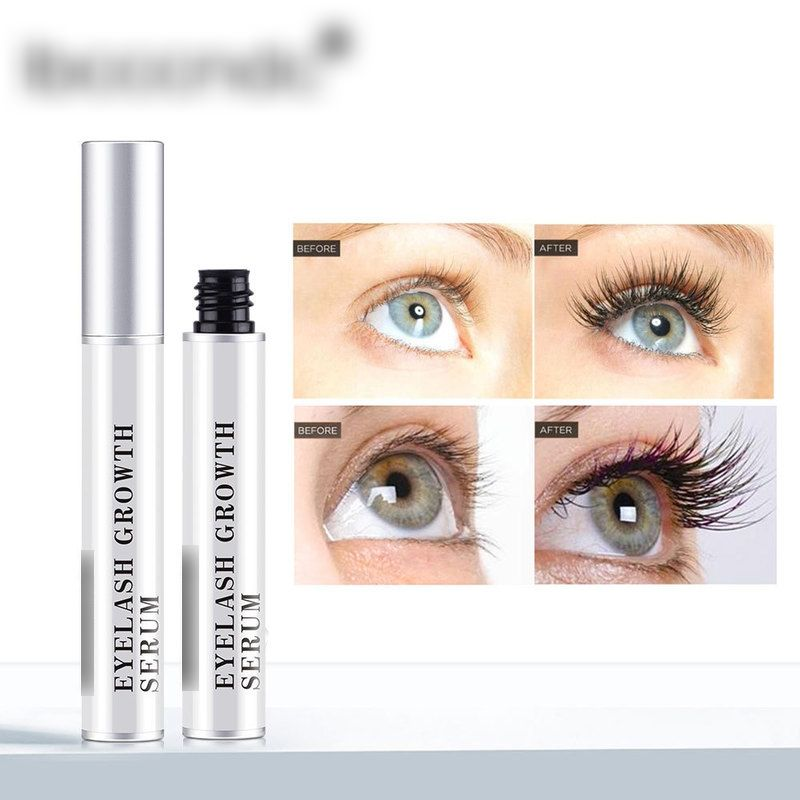 Eyelash Growth Liquid Thick