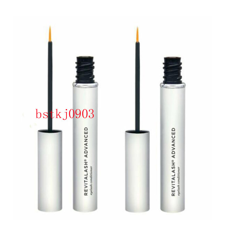 Revitalash Revita Eye Lash 3.5ml