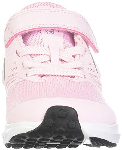Nike Kids Star Runner 2 (GS) Sneaker | Sneakers